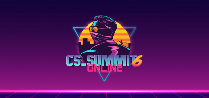 cs_summit 6