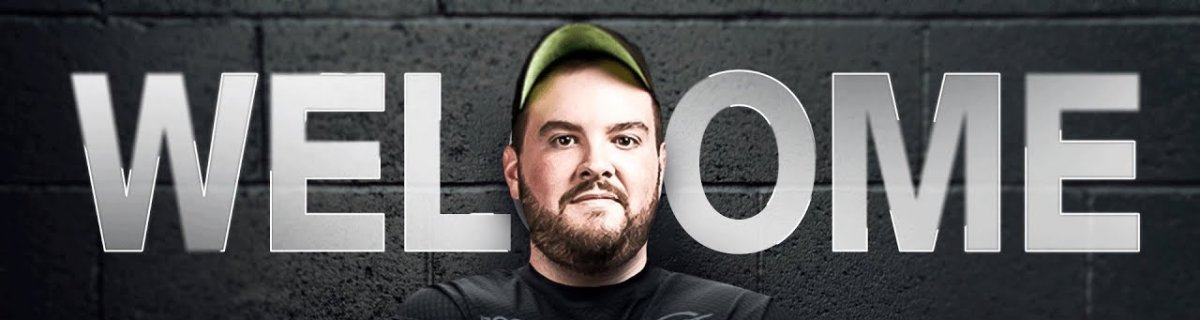 Hiko joins 100 Thieves VALORANT roster