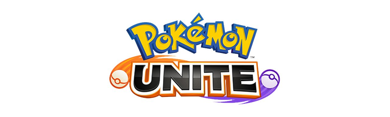 Pokémon Unite announced for Switch and Mobile