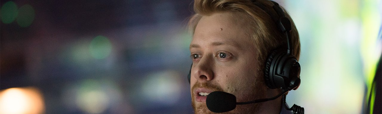 TobiWan accused of sexual harrassment and assault