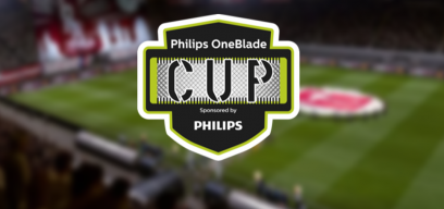 Philips One Blade Cup