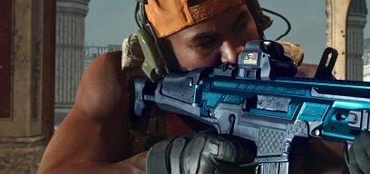 Die 10 Schlechtesten Waffen In Modern Warfare