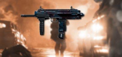 Die Besten MP7 Loadouts