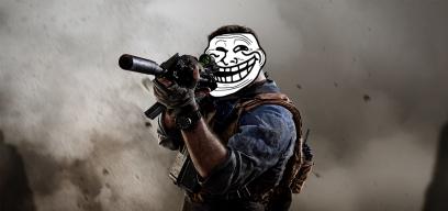 Diese Spieler zerstören in Call of Duty: Modern Warfare