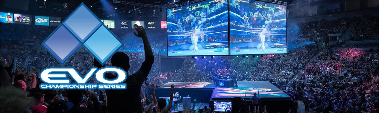 Evo Online 2020 Cancelled Amidst Wave Of Scandals In Fgc Esports Esports Com