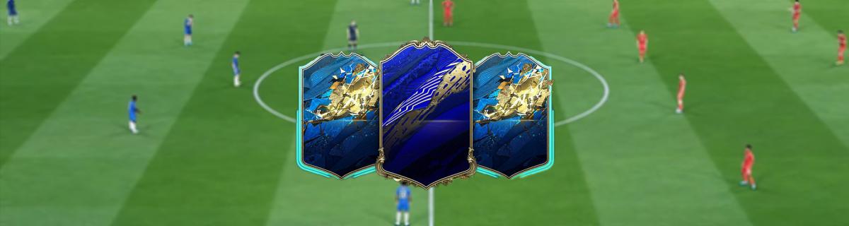FIFA Pre-Season Event
