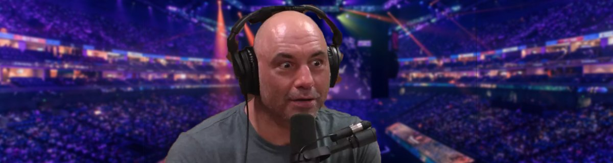 Are video games a waste of time? - A respone to Joe Rogan