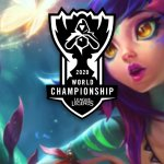 Worlds 2020 Canceled China Puts All Sports Events On Hold Esports Com
