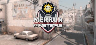 Merkur Masters Season 2