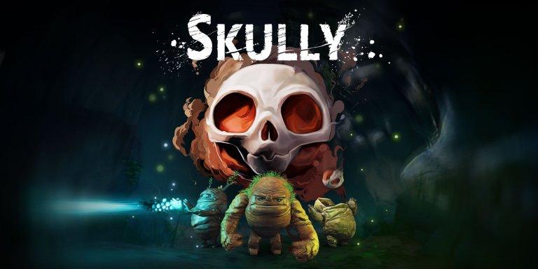 Skully |