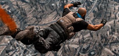 Absurder CoD-Glitch lässt unbegrenzte Respawns in Warzone zu