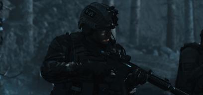 Warzone Bug Header