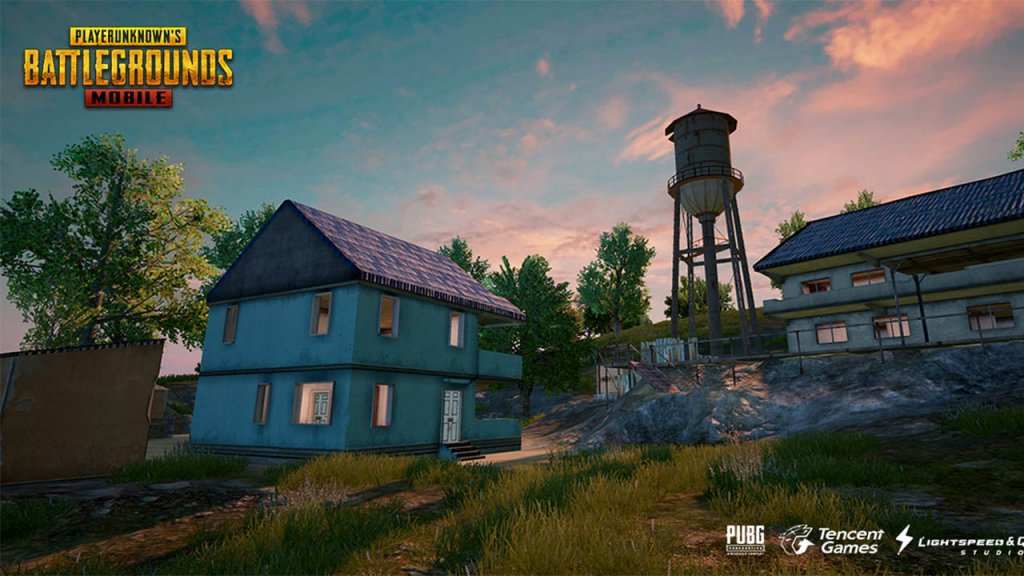 PUBG Mobile to be banned?