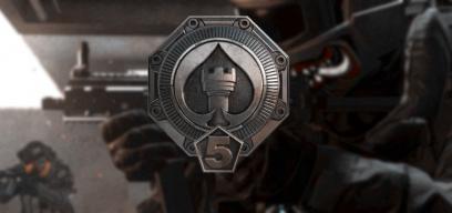Battle Pass Header