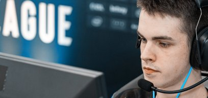 "FaZe.Broky: ""mibr should be an easy win for us"""