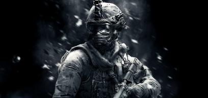 Call of Duty - Ehre genommen #1