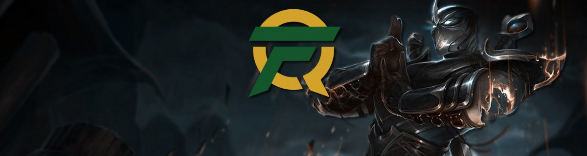 FlyQuest Qualified For Worlds