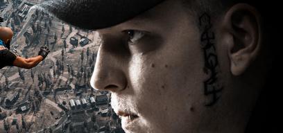 MontanaBlack klagt erneut über CoD-Probleme und prangert Activision an