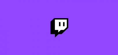 Twitch unveils tool for DMCA free music