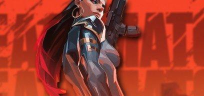 VALORANT FFA Deathmatch Guide