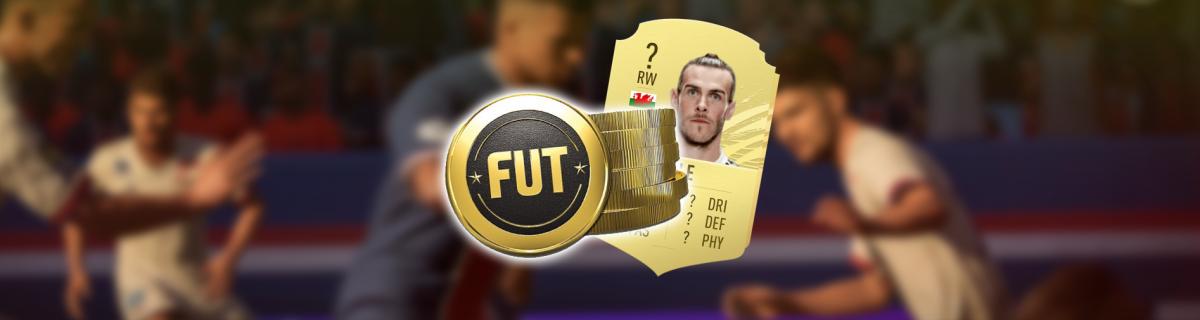 Gute und günstige FUT-Karten FIFA 21