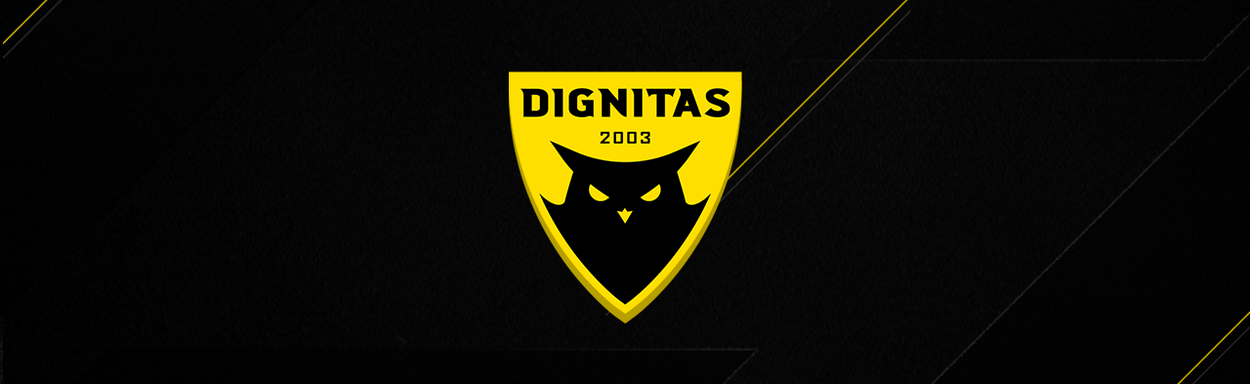 Dignitas decide to bench GeT_RiGhT and Xizt - CS:GO | eSports.com