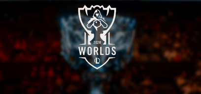 All qualified Teams for LoL Worlds 2020