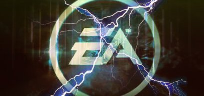 EA droht nächste Klage wegen FIFA Ultimate Team