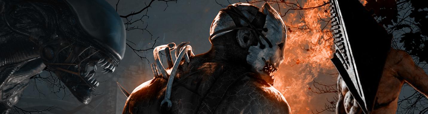 Silent Hill, Phasmophobia und CO. Halloween-Spiele