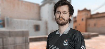 Interview with OG's NBK-