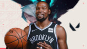 Kevin Durant Invests In Andbox