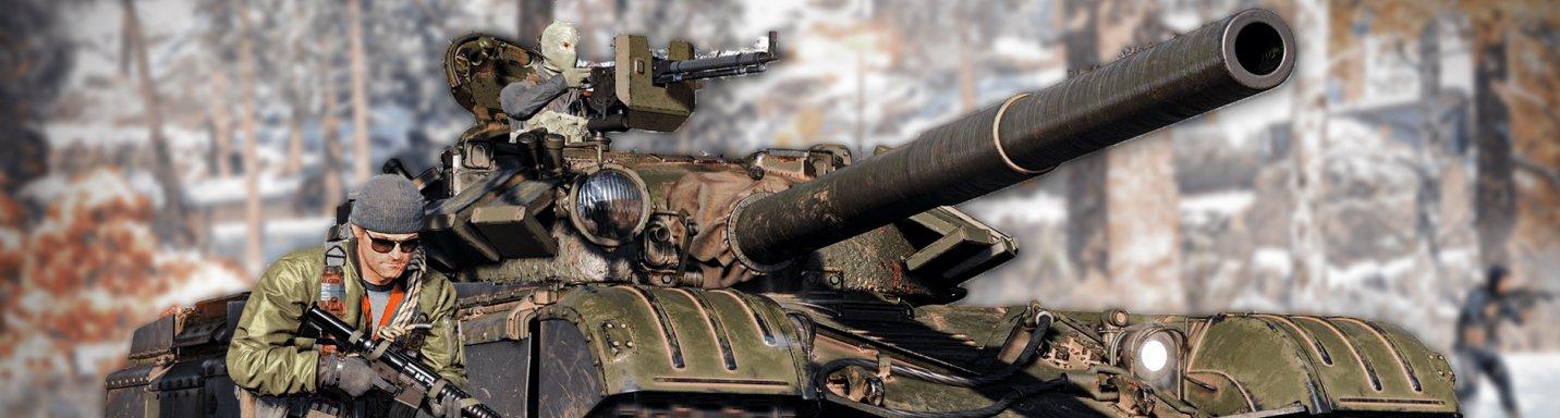 10 Dinge Call Of Duty