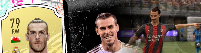 Zlatan Bale FIFA 21