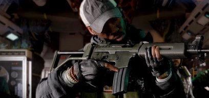 Recommended Loadouts for Call of Duty: Black Ops Cold War