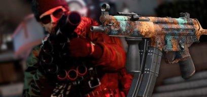 Die Besten Waffen In CoD Black Ops Cold War