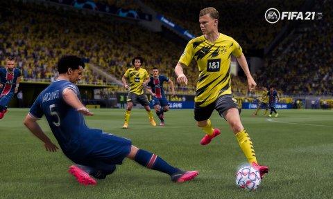 FIFA 21 243027