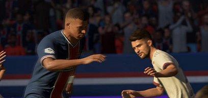 FIFA - Scripting? Gamer klagen gegen EA Sports