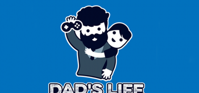 Dads Life Esports League