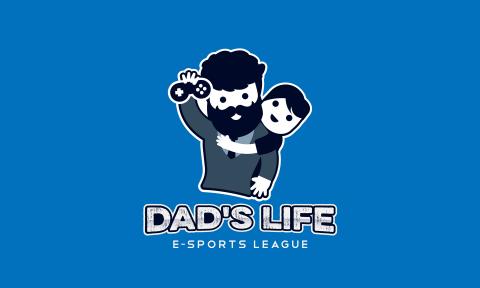 Dadslife E Sports