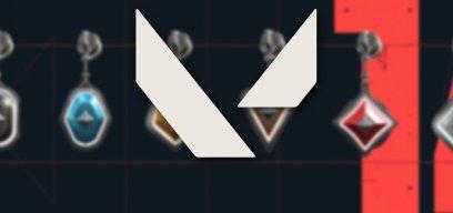 VALORANT Matchmaking Updates