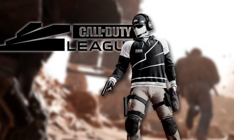 5 Millionen Bei Der Call Of Duty League