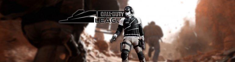 5 Millionen Bei Der Call Of Duty League