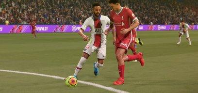 FIFA 21 - Das ist der meistgehasste Skillmove und so funktioniert er