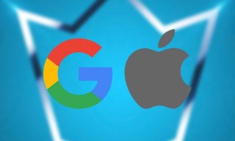 Header Epic Apple Google