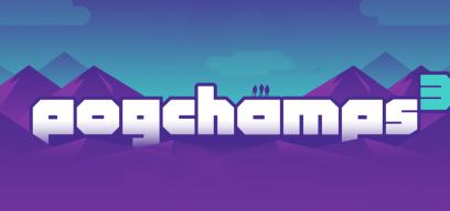 Chess tournament PogChamps 3 to feature Pokimane, Mr Beast and actor Rainn Wilson
