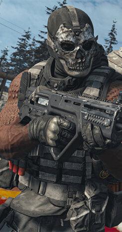 Activision Epic Games CoD Fortnite