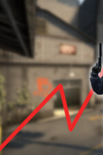 CSGO Cash And Timeout Update