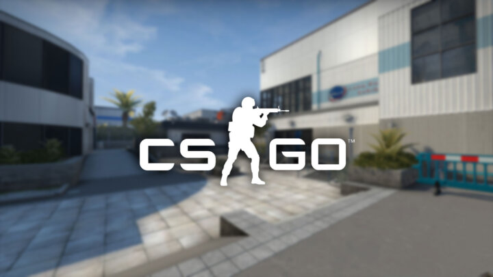 CSGO Changes To Maps And Ping Issue Update