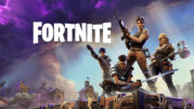 Epic Games Settle Loot Box Lawsuit