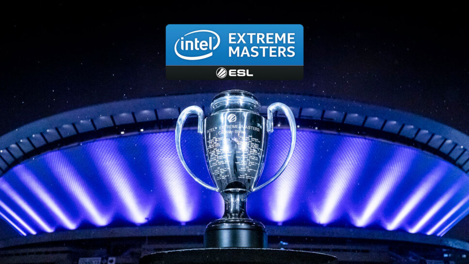 Everything You Need To Know About IEM Katowice 2021